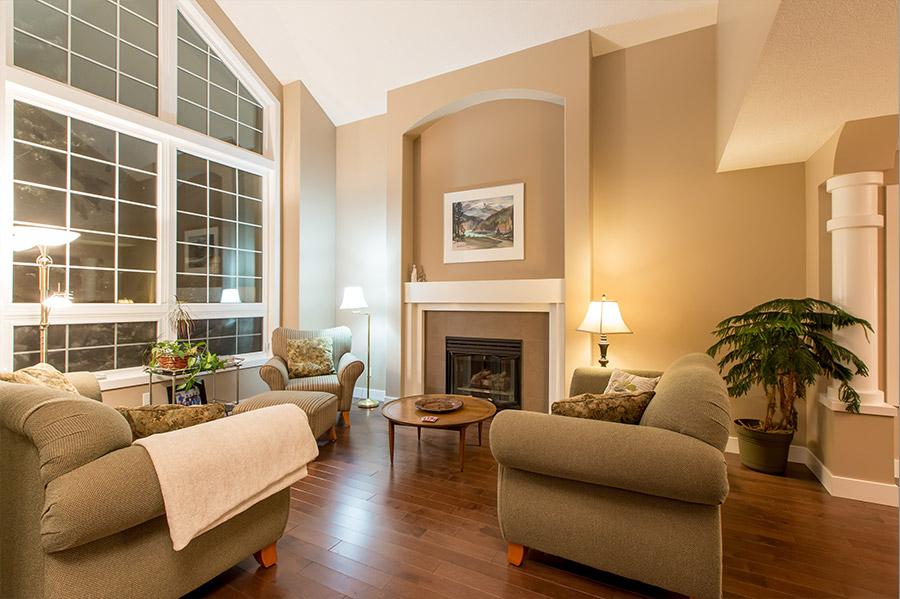 edmonton home renovations