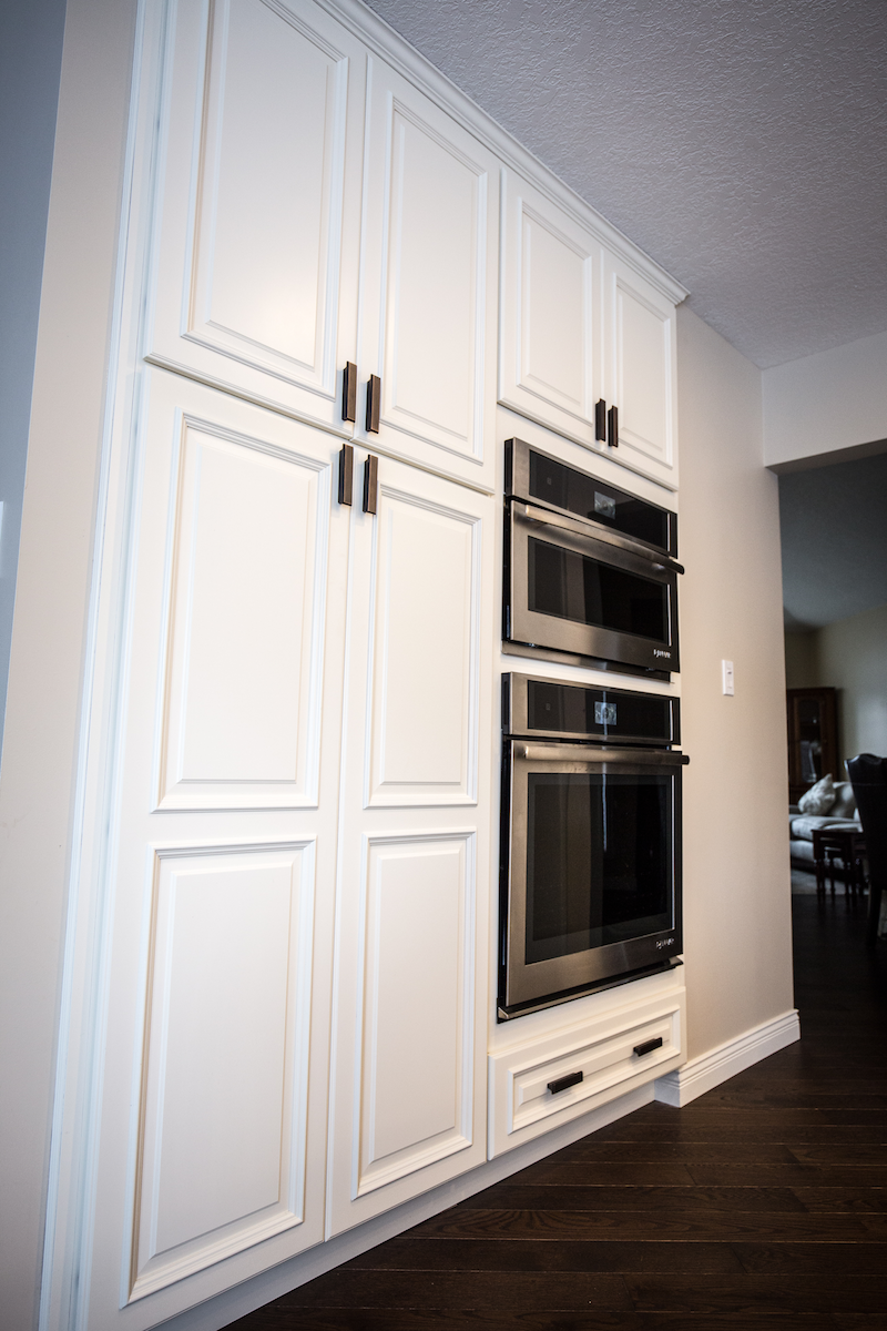 Best Kitchen Edmonton