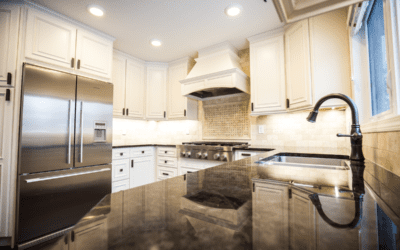 Eye On 2020: Developing Home Remodelling Trends To Watch For