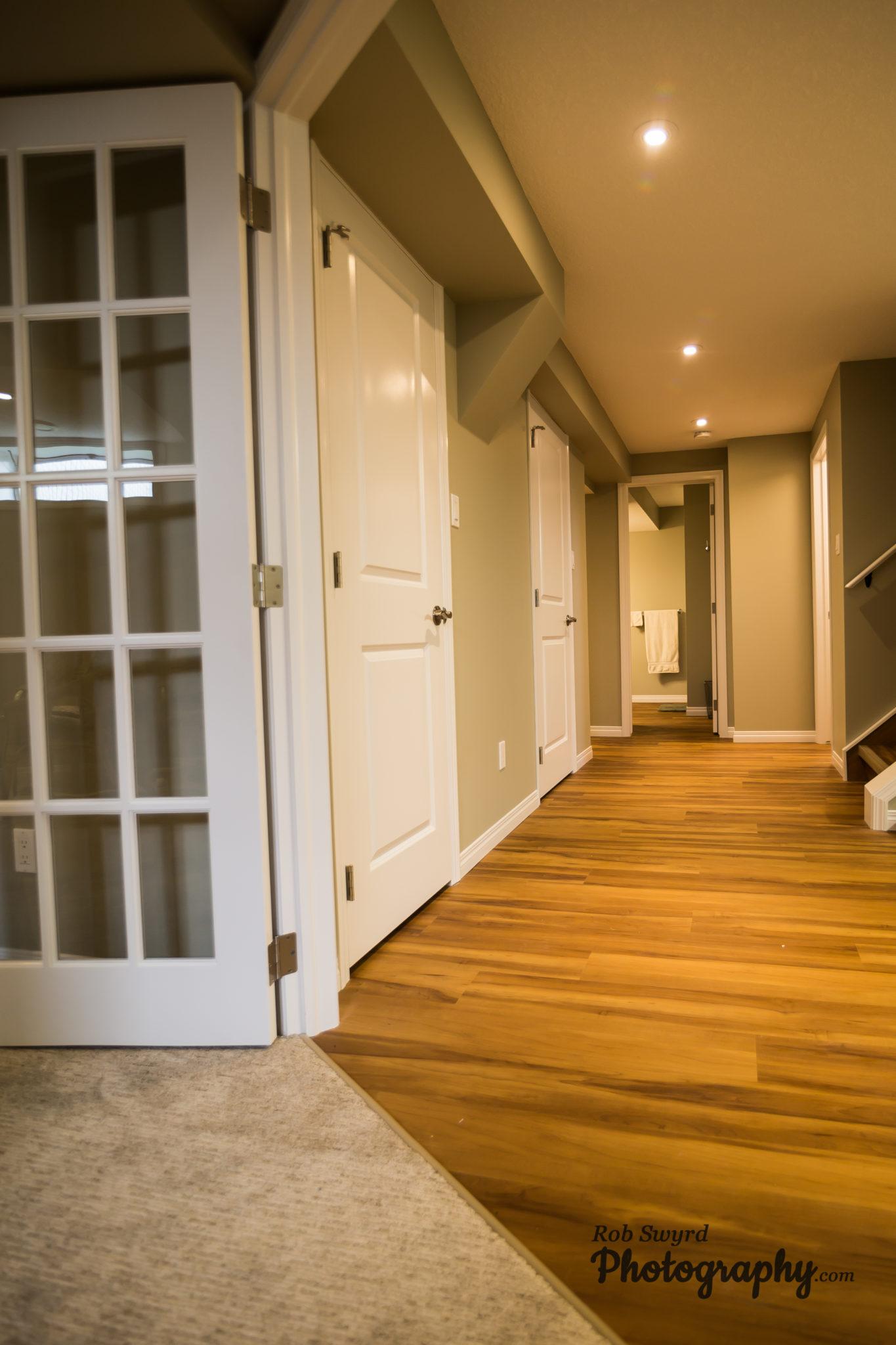 edmonton home renovation budget