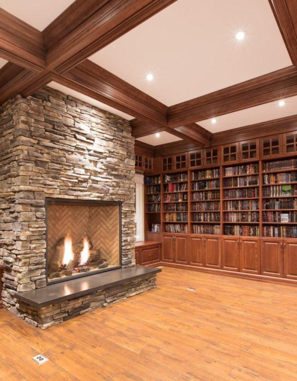edmonton renovation designs