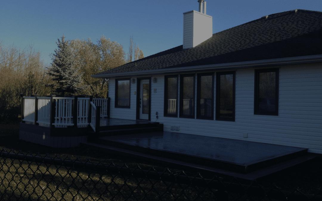 home additions edmonton