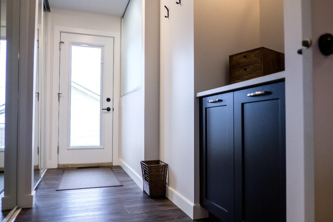 residential home renovations edmonton