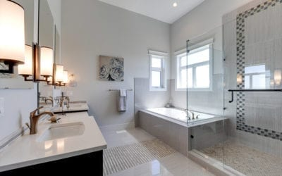 What To Expect During the Bathroom Renovation Process