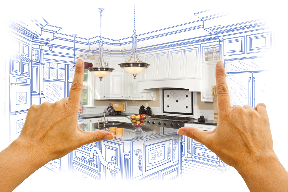 Home Renovation Prep Guide: Your Six Steps For Success!