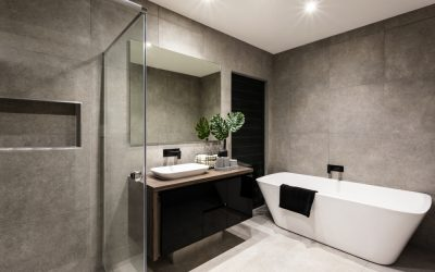 How a Design/Build Contractor Can Make Your Next Renovation a Success