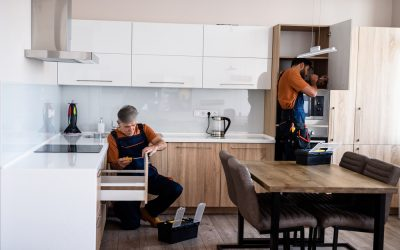 Age In Place Vs. Universal Design: A Quick Overview