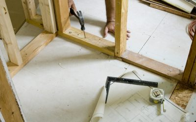 4 Signs It's Time For A Home Remodel